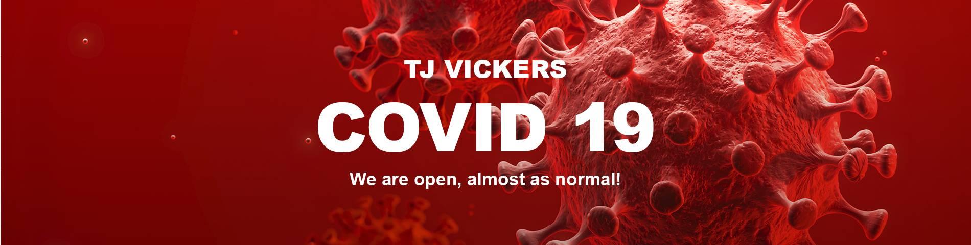 Covid 19 Nov Vis