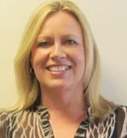 Tina Heaton